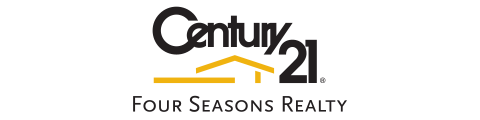 Four Seasons Realty, Inc